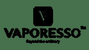 vaporesso logo compressor 300x170 - Kit Forz TX80 Vaporesso