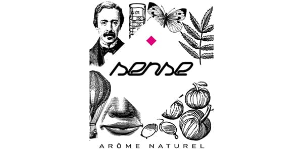 eliquide arôme naturel - T Blond Legende Sense