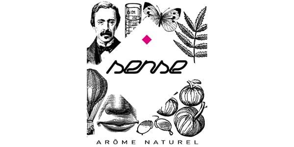 E-liquide Français aux arômes naturels