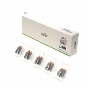 resistances x5 hw n et hw m par eleaf 300x300 - Boutique de cigarette électronique, eliquides à pas cher.