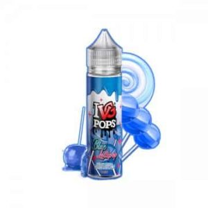 blue lollipop 50ml ivg pops 300x300 - Boutique de cigarette électronique, eliquides à pas cher.