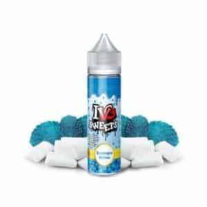 bubblegum millions 50ml i vg sweets 300x300 - Boutique de cigarette électronique, eliquides à pas cher.