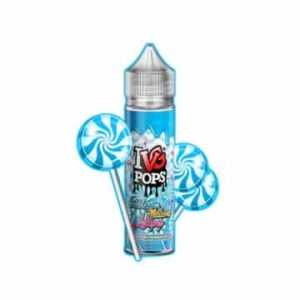 bubblegum millions lollipop 50ml ivg pops 300x300 - Boutique de cigarette électronique, eliquides à pas cher.