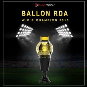ballon rda edition speciale fumytech 300x300 - Boutique de cigarette électronique, eliquides à pas cher.