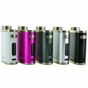 Box Istick Pico 75W Eleaf