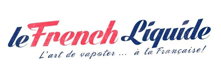 le french liquide promo 1 - E liquide Jus de Boudin Noir