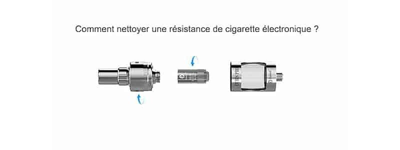 https://www.vapotank.com/comment-nettoyer-une-resistance-de-cigarette-electronique/