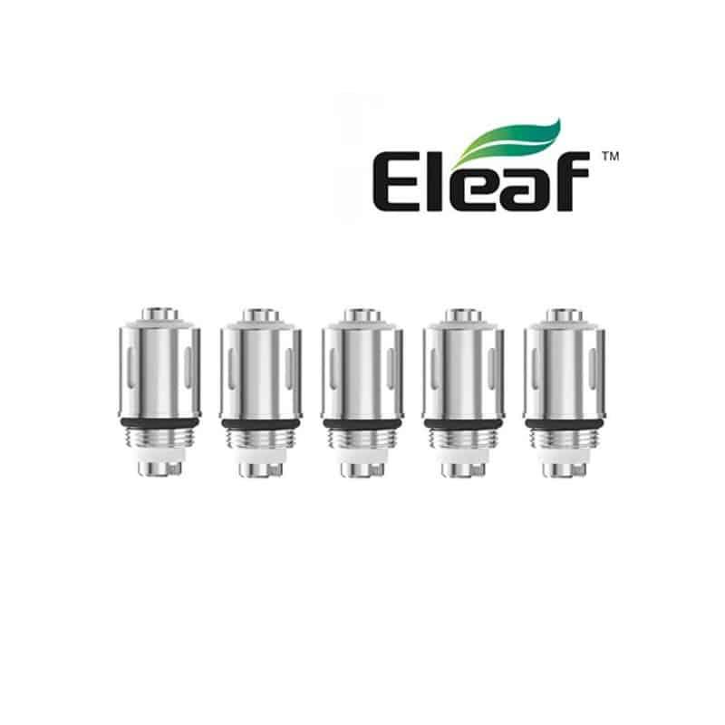 resistance gs air eleaf - Comment nettoyer une résistance de cigarette électronique ?