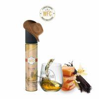 eliquides malcom savourea wfc 200x200 - Boutique de cigarette électronique, eliquides à pas cher.