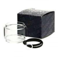 reservoir glass tube 8 ml clearomiseur skrr 200x200 - Boutique de cigarette électronique, eliquides à pas cher.