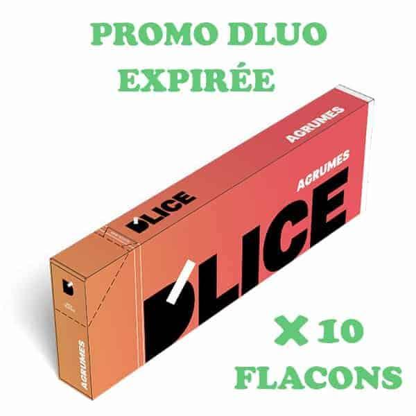 eliquide agrumes dlice 600x600 - E-liquide D'lice Agrumes