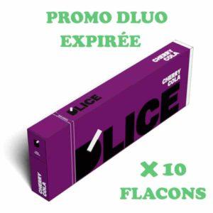 eliquide cherry cola dlice 300x300 - E-liquide D'lice Cherry Cola