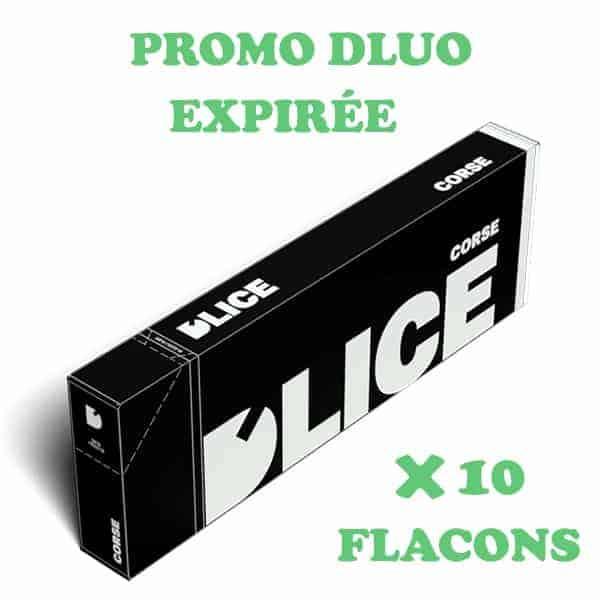 eliquide corse dlice 600x600 - E-liquide D'lice Corse