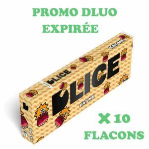 eliquide eat me dlice 300x300 - E-liquide Eat Me D'lice