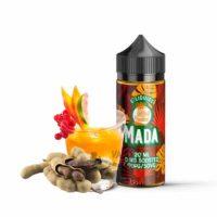 E liquide Mada West Indies 200x200 - Boutique de cigarette électronique, eliquides à pas cher.