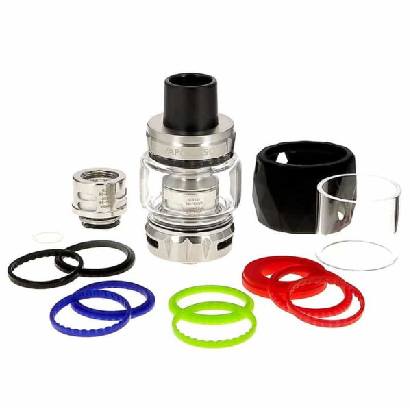 Clearomiseur SKRR-S Vaporesso 8ml