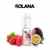 Concentre framboise passion Solana 1 200x200 - Boutique de cigarette électronique, eliquides à pas cher.