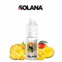 E liquide Ti Mang Solana 200x200 - Boutique de cigarette électronique, eliquides à pas cher.