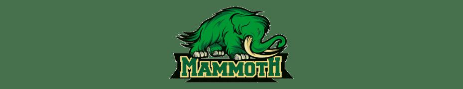 mammoth.jpg - E-liquide Hammer Fest Mammoth