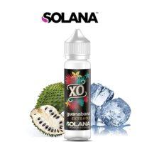 E liquide Guanabana XO 50ml Solana 200x200 - Boutique de cigarette électronique, eliquides à pas cher.