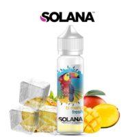 E liquide Ti Mang fresh 50ml Solana 200x200 - Boutique de cigarette électronique, eliquides à pas cher.
