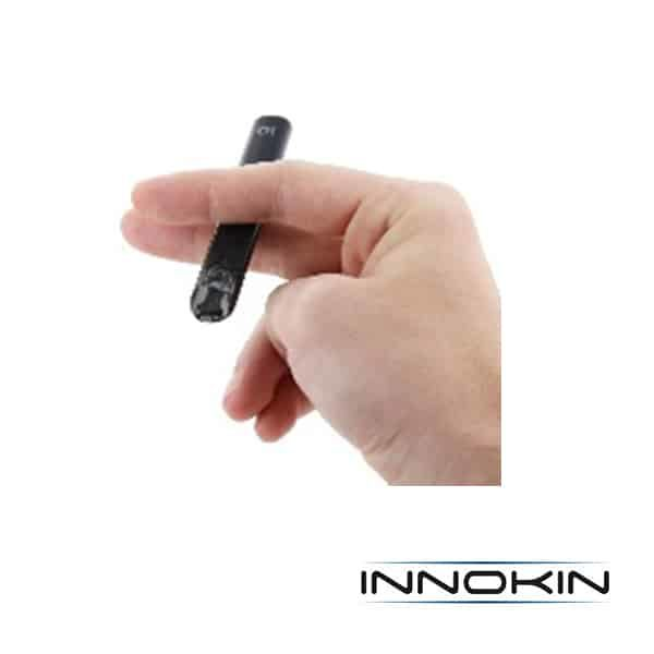 Kit I.O Innokin