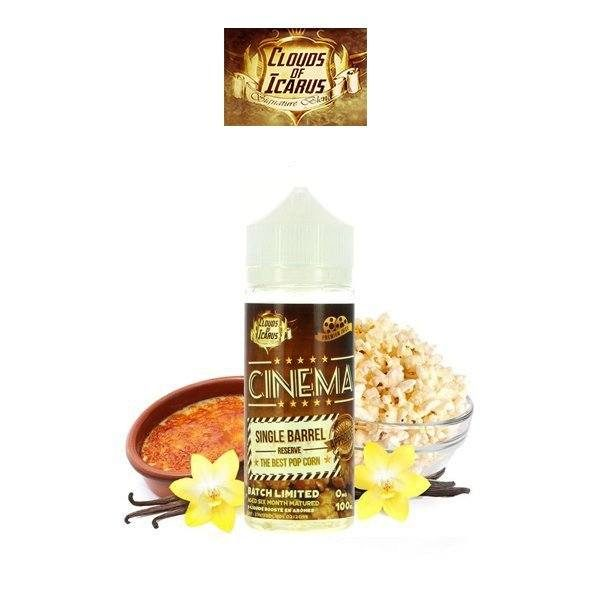 E liquide Cinema reserve act 1 Clouds of Icarus 600x600 - Boutique de cigarette électronique, eliquides à pas cher.