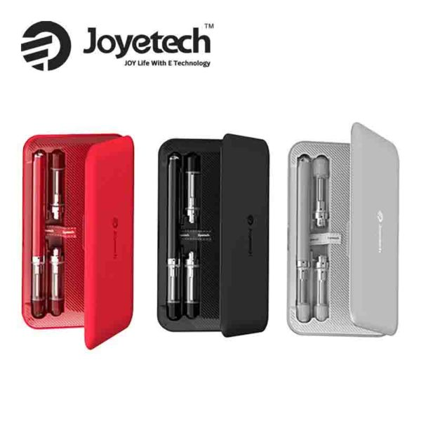 eRoll MAC Advanced Joyetech