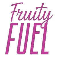 E-liquide Fruity Fuel