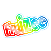 E liquide Fruizee Eliquid France