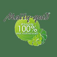 E-liquide Maily-Quid