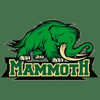 E liquide Mammoth