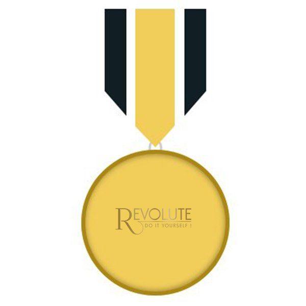 concentre Revolute - Quel est, pour vous, le meilleur concentré Diy ?