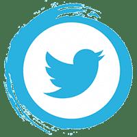 logo twitter - Boutique de cigarette électronique, eliquides à pas cher.