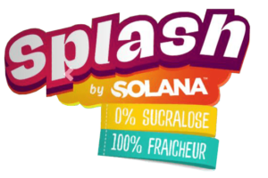 eliquide splash 50ml solana