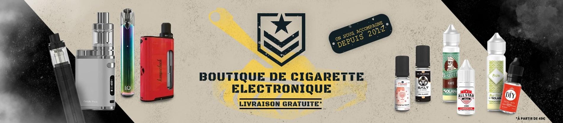 banniere vapotank 1 - Boutique de cigarette électronique, eliquides à pas cher.