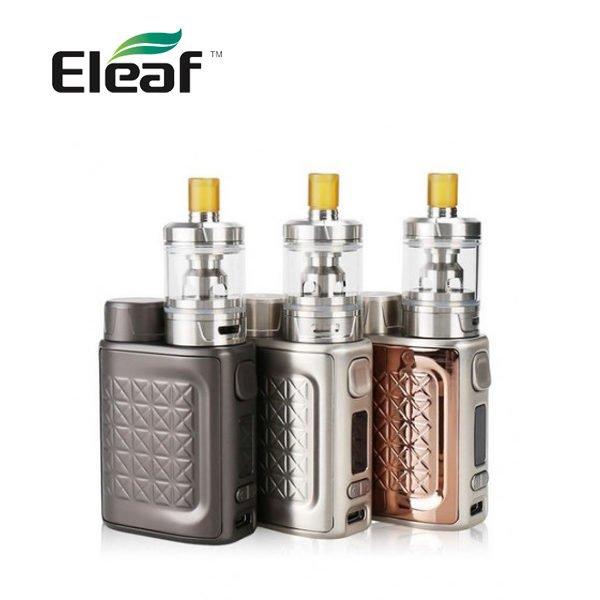 Kit iStick Pico 2 Eleaf
