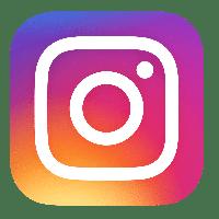instagram - Boutique de cigarette électronique, eliquides à pas cher.